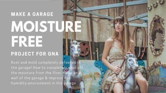 moisture free_ガレージの湿気対策_アイキャッチ画像1