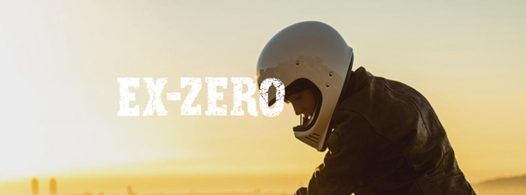 公式サイト_ex-zero_top